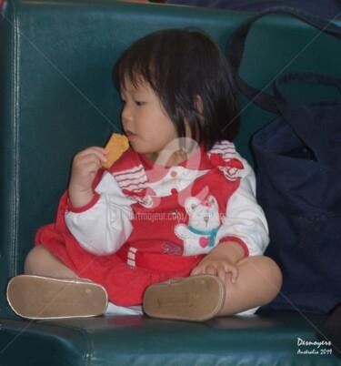 Petite-chinoise.jpg