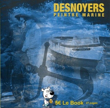 BOOK DESNOYERS