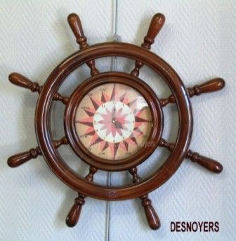 DESNOYERS - La barre