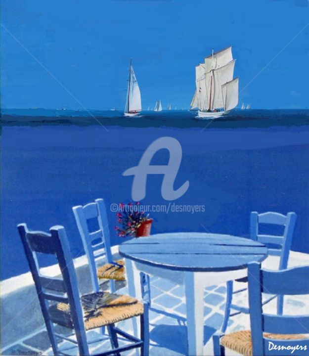 DESNOYERS - montage-bleu2.jpg