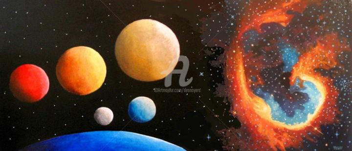 DESNOYERS - espace.jpg